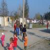 Yalova Çeçen Mülteci Kampı Kapatıldı