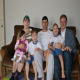 Çeçen Aile Belçika'dan Sınırdışı Edilme Riski Altında