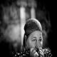 Vedeno'da Bir Çeçen Kadın Kaçırıldı