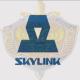 SkyLink Waynakh Online'a Erişimi Engelliyor
