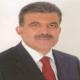 TBMM Kayseri Milletvekili Abdullah Gül'ün Çeçenya Üzerine Sözleri (1995)