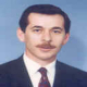 TBMM Sivas Milletvekili Abdüllatif Şener'in Hükümetin Çeçenya Politikası İçin Soru Önergesi (1999)