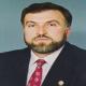 TBMM Tokat Milletvekili Bekir Sobacı'nın Çeçenya Üzerine Sözleri (1999)