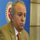 TBMM İzmir Milletvekili Ahmet Ersin'in Çeçen Cinayetleri Hakkındaki Konuşması (2008)