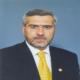 TBMM Ş.Urfa Milletvekili M.Niyazi Yanmaz'ın Bakü-Tiflis-Ceyhan Boru Hattı ve Çeçenya Üzerine Sözleri (2000)