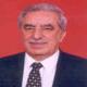 TBMM İstanbul Milletvekili Nevzat Yalçıntaş'ın Çeçenya Üzerine Sözleri (1999)