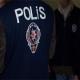 İstanbul ve Adapazarı'nda Dört Çeçen Sığınmacı Gözaltına Alındı