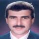 TBMM Muş Milletvekili Sabahattin Yıldız'ın Çeçenya Üzerine Dilekleri (1999)