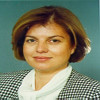 TBMM İstanbul Milletvekili Tansu Çiller'in Hükümetin Çeçenya Politikası Üzerine Sözleri (1999)