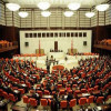 TBMM Karaman Milletvekili Zeki Ünal'ın Soru Önergesi (2002)