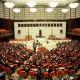 TBMM Gündem Dışı Tartışma: Hükümetin Dış Siyaset Politikası ve Çeçenya (2000)