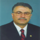 TBMM Konya Milletvekili Veysel Candan'ın Hükümete Çeçenya Eleştirisi (1999)