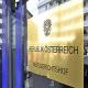 Gazi Çeçen Avusturya'dan Sınırdışı Edilebilir