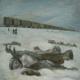 23 Şubat 1944: Vur! Zehirle! Sürgün et!