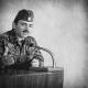 Djokhar Dudaev'in Terörizm ve Bombalama Eylemleri Üzerine Sözleri (Video)
