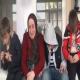 Utanç: Türkiye Yetim Çeçenleri Sınırdışı Ediyor