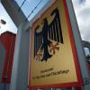 Almanya'dan Sığınma Talep Eden Çeçenlerin Sayısı Hızla Artıyor