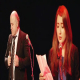 Zaindi Khasanov & Markha Şeripova – Xaza yu Lamantsa Büysa (Video)