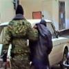 Makhkety'de Bir Sivil Kaçırıldı
