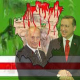 Erdoğan – Putin İlişkisi (Video)