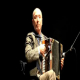 Amarbek Dimaev – Sürgünün Sesi (Video)