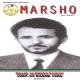 """Aylık Dergi """"Marsho""""nun Aralık 2013 Sayısı Yayınlandı!"""