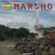"""Aylık Dergi """"Marsho""""nun Şubat 2014 Sayısı Yayınlandı!"""