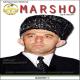 """Aylık Dergi """"Marsho""""nun Mart 2014 Sayısı Yayınlandı!"""
