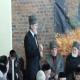 Akhmed Zakayev'in Şarleroi'daki Programdan Sonra Yaptığı Konuşma (Çeçence)