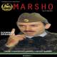 """Aylık Dergi """"Marsho""""nun Nisan 2014 Sayısı Yayınlandı!"""