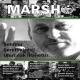 """Aylık Dergi """"Marsho""""nun Mayıs-Haziran 2014 Sayısı Yayınlandı!"""