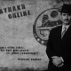 WaYNaKH Online Duvar Kağıtları - Dzhoxar Dudaev