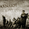 WaYNaKH Online Duvar Kağıtları - 5