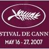 60.Cannes Film Festivali' nde Çeçenya ve Litvinenko
