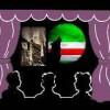 Çeçen Tiyatrosundan Çağrı