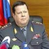 Ve İşgalciler İnguşetya' da Operasyonlara Başladı