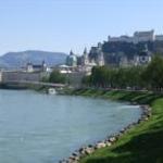 Avusturya' da Trajedi
