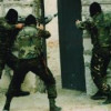 Azeri Özel Servisi' nden Çeçen Mültecilere Operasyon