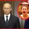 Beslan' da Gerçek Suçlu Rus Hükümeti