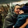 Bir an Önce Çeçenya' da Barış Sağlanmalıdır!