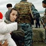 Çeçenya' da Psikolojik Baskı Bitmiyor
