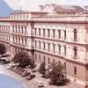 Çek Yüksek Mahkemesi İnsan Tacirlerinin Mahkumiyetini Onadı