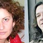 ABD' den İki Gazeteciye Siyasi Mültecilik Hakkı