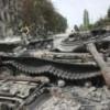 G.Osetya' daki Sıcak Savaş Sona Erdi