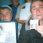 İşgalciler Çeçen Sivilleri Kaçırmaya Devam Ediyor