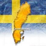 İsveç' ten Rusya' ya İade Olmaz