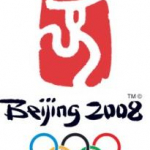 Çeçen Sporcular Olimpiyat Oyunlarında