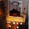 Politkovskaya Unutulmasın Diye
