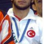 Çeçen Güreşçi 66 Kg' da Avrupa Şampiyonu Oldu