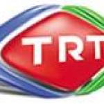 Çerkes Sürgünü TRT2′ de